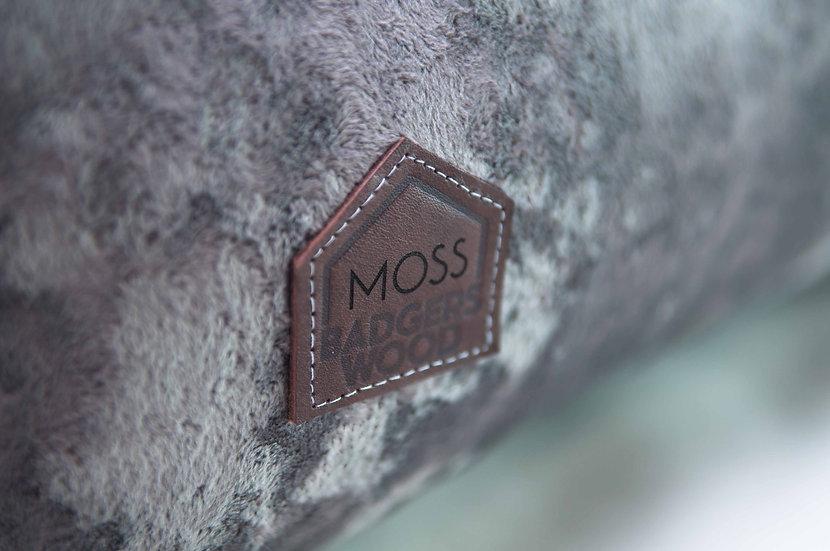 Чехлы для лежаков B.MOSS