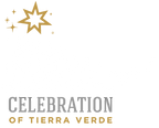 TLC_Logo---White-and-Gold.png