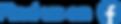 FindUsOnFacebook_RGB.png