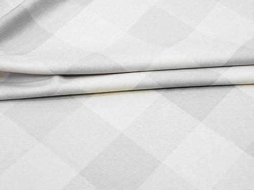 Ткань пальтовая 7а.700294 (80% шр, 12% ви, 8% пэ, 148 см)