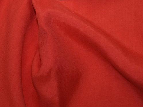 Ткань вискоза плательно-блузочная 139.139149 (100% вискоза, 148 см)