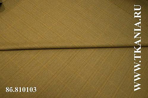 Шерсть костюмная Ширина 148 см88% шерсть 12% акрил