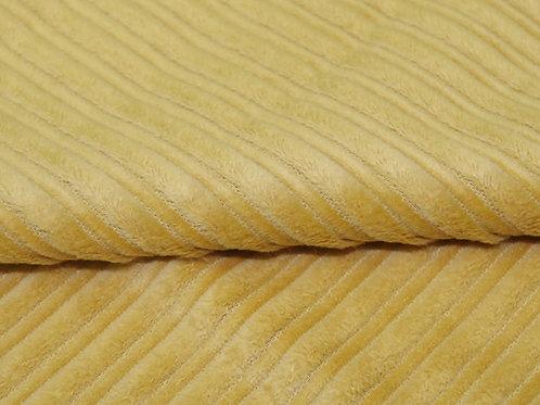 Ткань вельвет 18/309138 (100% хлопок, 150 см)