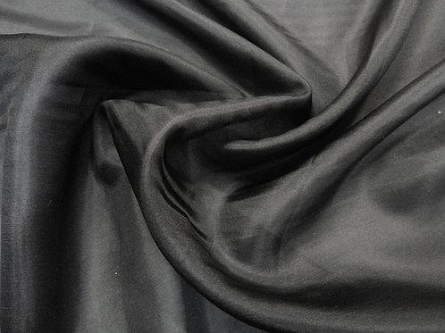 Шелк 114.114196 (135 см 100%шл)