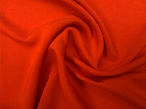Ткань вискоза 139.139191 (100% вискоза, 150 см)
