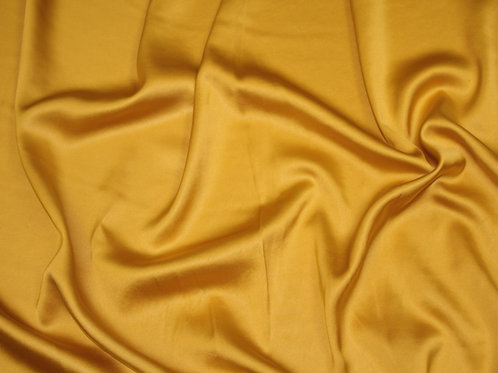 Ткань вискоза 139.139222 (57% вискоза, 40% ац, 3% эл, 110 см)