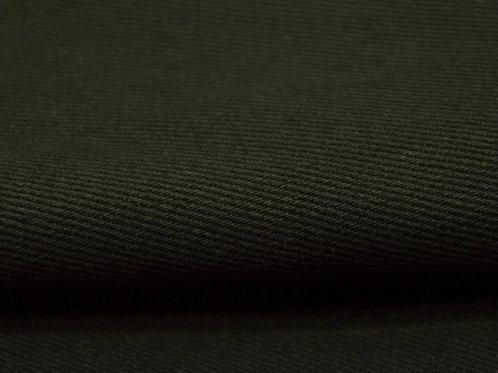Джинсовая ткань 17.317077 (100% хлопок, 155 см)