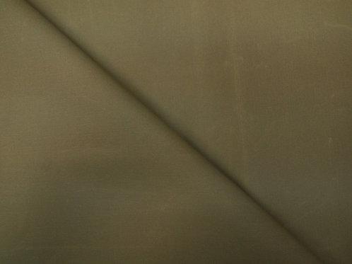 Ткань плащевая 12б.322065 (150 см, 70%ви 30%пэ, Италия)