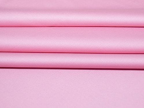 Плотная костюмная ткань 8в/820046 (80% шерсть, 20% полиэстер, 152 см)