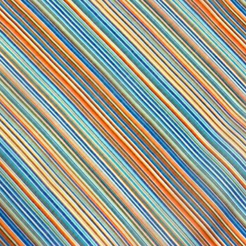 Хлопок-батист 1171/1171015  (100% хл, 135 см)