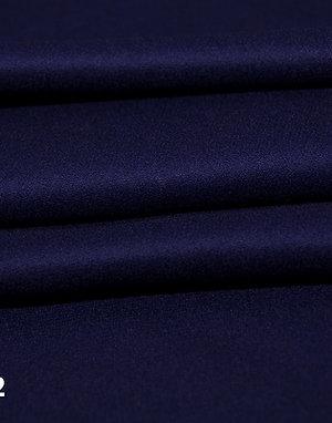 8л/825052 Ткань костюмная Ширина 152 см Состав 60 % шерсть 22% вискоза 18 %альпа