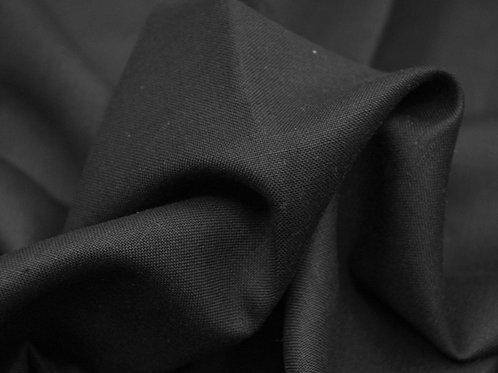 Ткань лен-хлопок 4/240171 (65% лен, 35% хлопок, 138 см)
