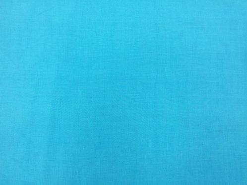 Ткань лен-шелк (70% лен, 30% шелк, 145 см)