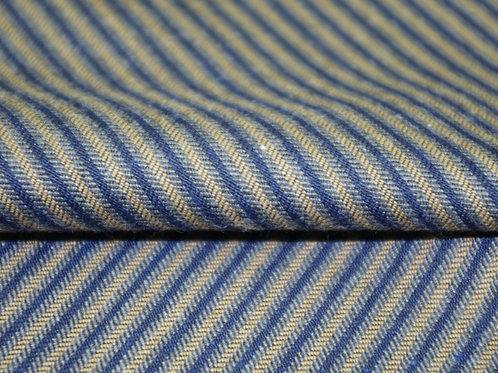 Ткань костюмная 165.165107 (57%шр, 20%хл, 23% пэ, 150 см)