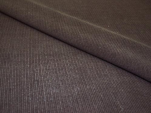Ткань шерсть-вельвет стрейч 8т.829002 (62% шерсть, 35% полиэстер, 154 см)