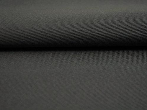 Джинсовая ткань 17/317070 (100% хлопок, 143 см)