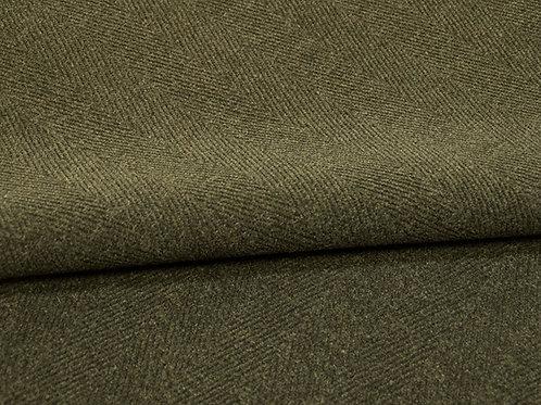 Ткань пальтовая 7а.700268 (70% шр, 20% ви, 10% пэ, 150 см)