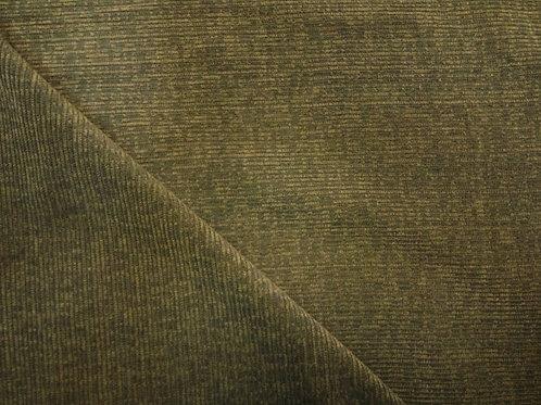 Ткань вельвет 18.318045 (68% хлопок, 32% полиэстер, 150 см, Германия)