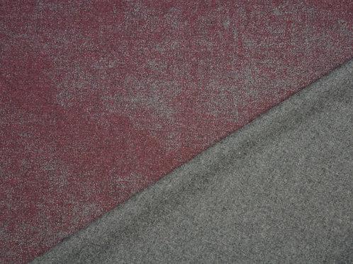 Ткань пальтовая 7.340339 (150 см, 70% шр, 25 %па, 5% пэ)