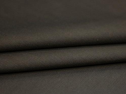 Джинсовая ткань 17в.347068 (60% хлопок, 40% шелк, 150 см)