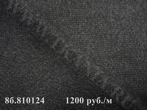Шерсть костюмная 8б.810124 ширина 156 см 30% шерсть 15% ви 55%пэ Италия