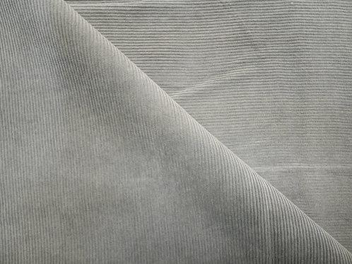 Ткань вельвет 18.318049 (100% хлопок, 140 см, Германия)