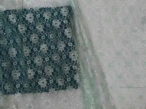 Кружево-сетка 5.250182 (100% пэ 112 см)