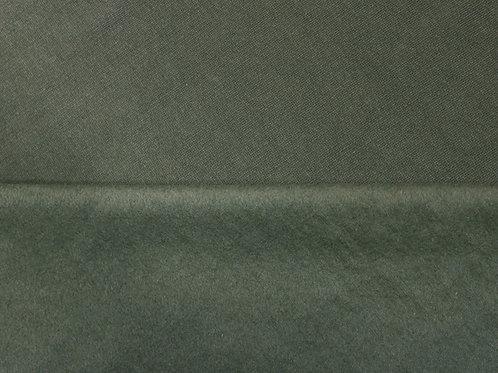 Трикотаж-светширт 1431.1431106 (190 см 100% хл)