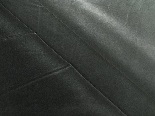 Бархат трикотажный 6.260178 (98% хл, 2% эл, 125 см)