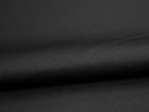 Джинсовая ткань 17.317072 (45% хлопок, 55% пэ, 150 см)