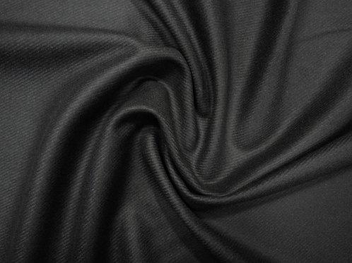 Ткань пальтовая 7.340332 (75% шр, 20% пэ, 5% па, 150 см)