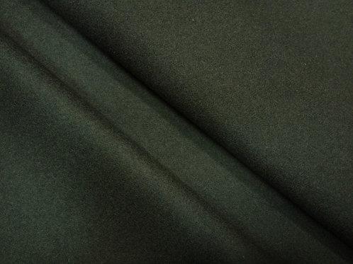 Ткань пальтовая 7.340398 (85%шр, 15%пэ, 156 см)