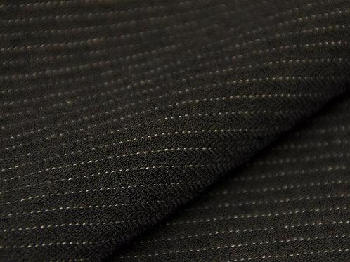 Шерсть костюмная 8ф.832026 (100% шр, 146 см)