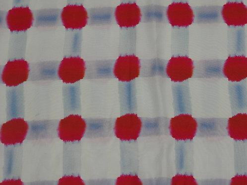 Ткань вискоза 1172.1172046 (100% вискоза, Италия, 148 см)