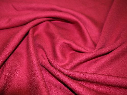 Ткань вискоза 139/139242 (100% вискоза, 140 см)