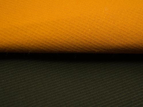 Ткань хлопок-вельвет курточный 18/318041 (100% хлопок, 160 см)