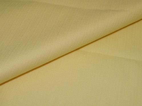 Джинсовая ткань 17в/347065 (100% хлопок, 145 см)
