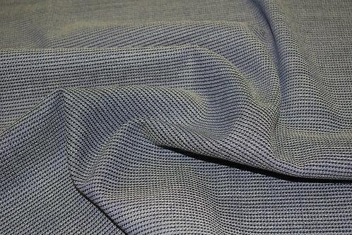 8ф/832002 Шерсть костюмная Ширина 150 см74 % шерсть 26% вискоза