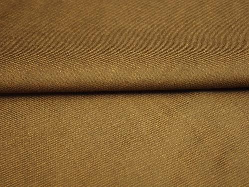 Ткань вельвет 18/308951 (50% полиэстер, 48% хлопок, 2% эл, 135 см)