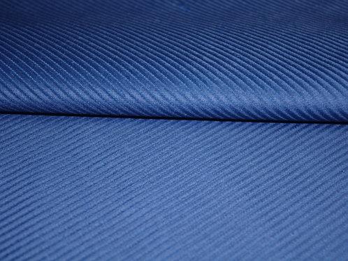 Ткань вельвет стрейч 18/309085 (85% хлопок, 15% эл, 150 см)