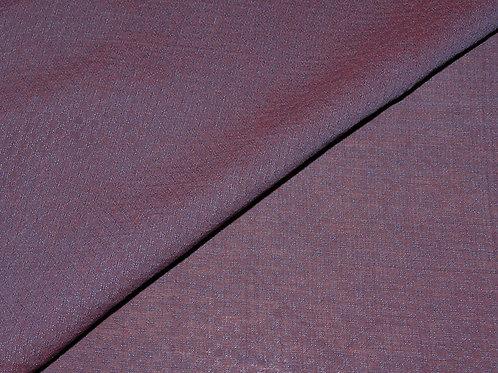 Ткань плательно-блузочная шанжан 107/107151 (100% вискоза, 150 см)