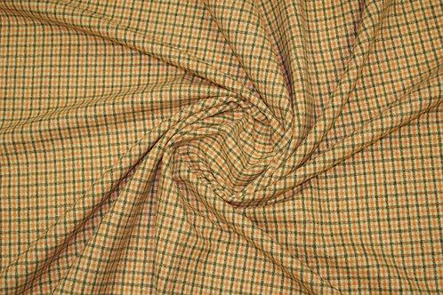 8ш.822002 Ткань костюмная  Ширина 150 см  90% шерсть 10% акрил