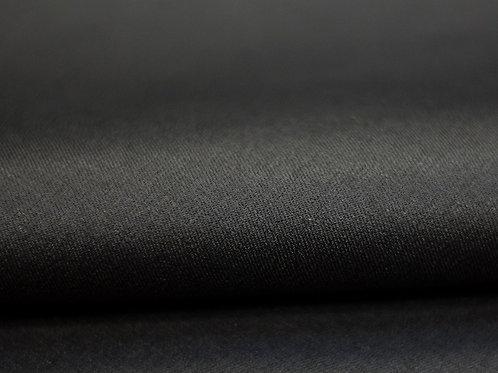 Джинсовая ткань 17.317071 (74% хлопок, 20% пэб, 6% эл, 150 см)