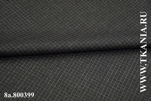 Ткань костюмная  Ширина 150 см Состав 100 % WVшерсть