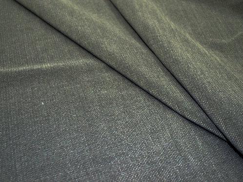 Ткань шерсть-вельвет стрейч 8т.829005 (51% шерсть, 28% хлопок, 153 см)