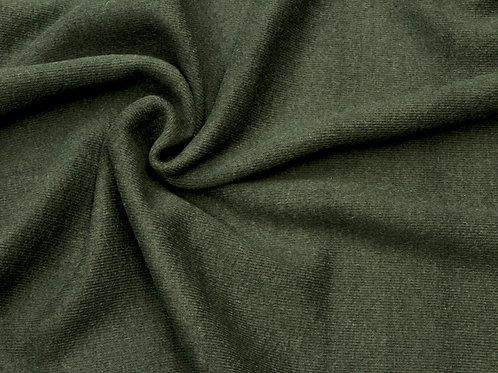 Трикотаж-лоден 146.146207 (145 см 64%шр 33%пэ)