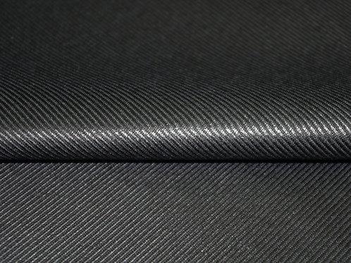 Ткань вельвет 18/309113 (100% хлопок, 145 см)