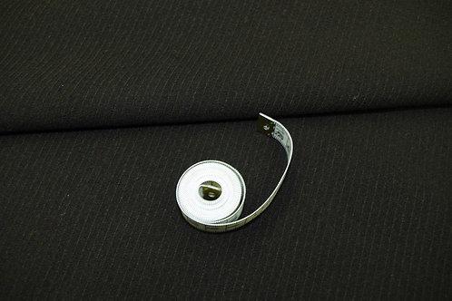 8к/824019 Шерсть костюмная  Ширина 150 см 100% шерсть