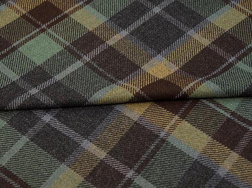 Ткань пальтовая 7а.700291 (50% шр, 25% мох, 25% альп, 150 см)