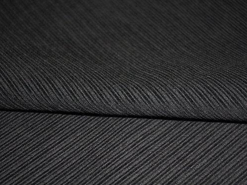 Ткань вельвет 18/318034 (100% хлопок, 150 см)